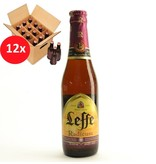 MA 12 pack / CLIP 12 Leffe Radieuse 12 Pack
