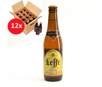 Leffe Nectar 12 Pack