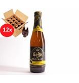 MA 12 pack / CLIP 12 Leffe Ella 12 Pack