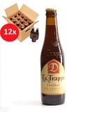 12set // La Trappe Dubbel 12 Pack