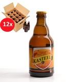 12set // Kasteel Tripel 12 Pack