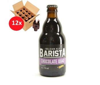 Kasteel Barista   12 Pack
