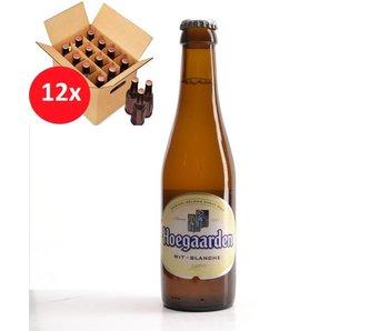 Hoegaarden12 Pack