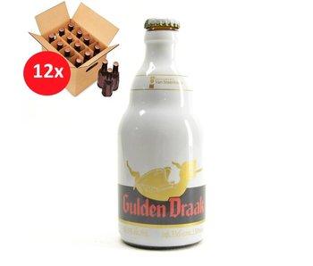 Gulden Draak   12 Pack