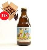 12set // Chouffe Soleil 12 Pack