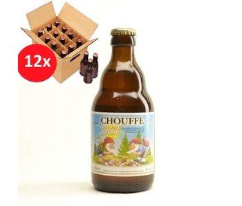 Chouffe Soleil 12 Pack