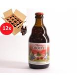 Mag 12set // Cherry Chouffe   12 Pack