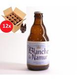 T Blanche de Namur  12 Pack
