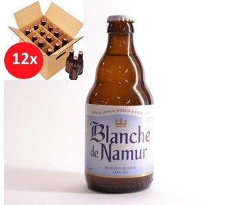 Blanche de Namur  12 Pack