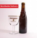 MAGAZIJN // Westvleteren Tasting glass - 15cl.