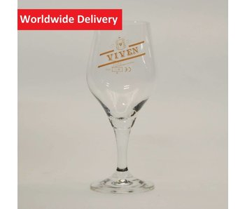 Viven Tasting Glass - 15cl.