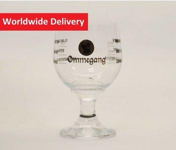 Ommegang Tasting Glass- 20cl.