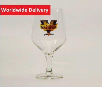 Malheur Tasting Glass - 18cl.