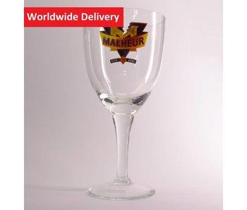 Malheur Magnum Beer Glass - 3l.