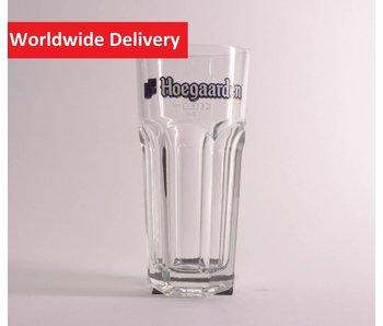 Hoegaarden Longdrink Beer Glass - 25cl.