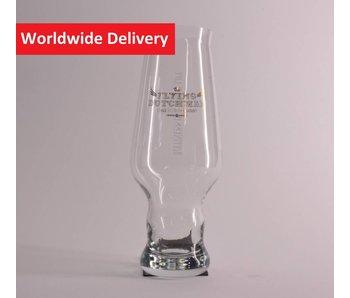Flying Dutchman Beer Glass - 33cl.