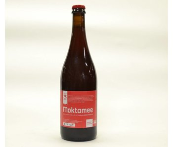 Moktamee - 75Cl