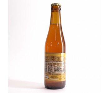 Weldebrouck Tripel - 33cl
