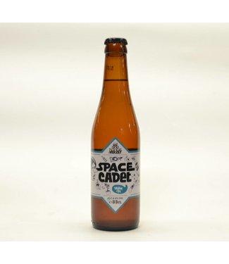 Verzet Space Cadet Dream On - 33cl