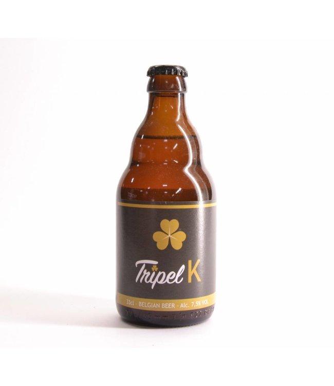 Tripel K - 33cl