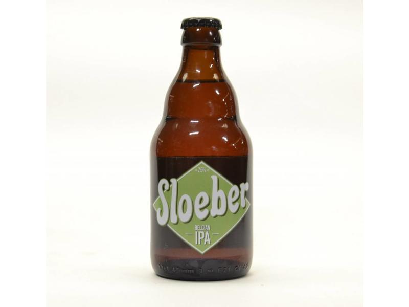 A5 Sloeber IPA - 33cl