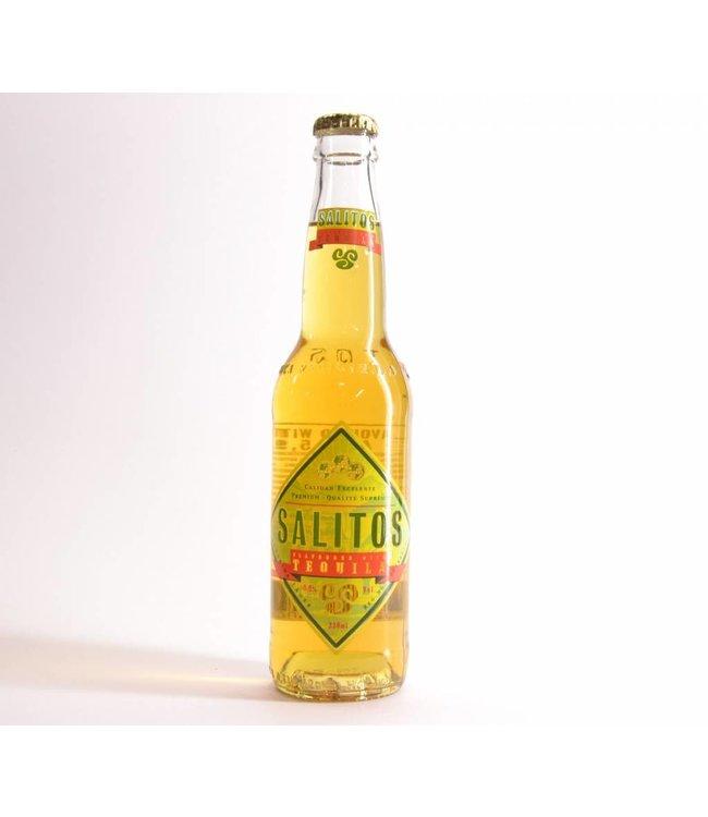 Salitos Tequila - 33cl