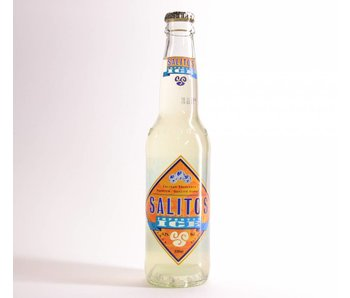 Salitos Ice - 33cl