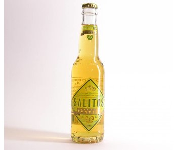 Salitos - 33cl