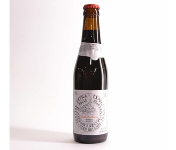 Oerbier Stout Export - 33cl