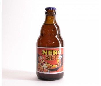 Nero Bier - 33cl