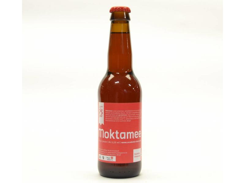 Moktamee - 33Cl