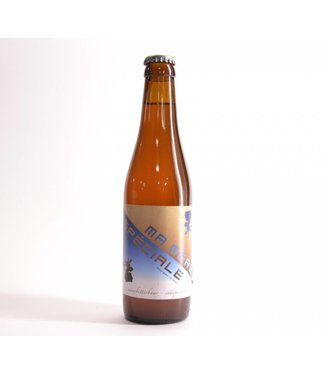 Ma Mere Special - 33cl