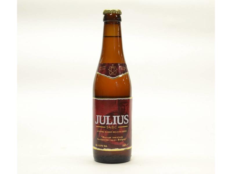 Julius - 33cl