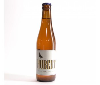 Hubert - 33cl