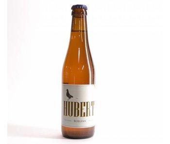 Hubert - 33cl