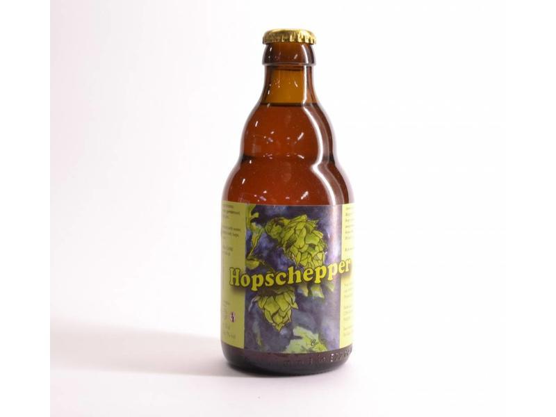 A5 Hopschepper - 33cl