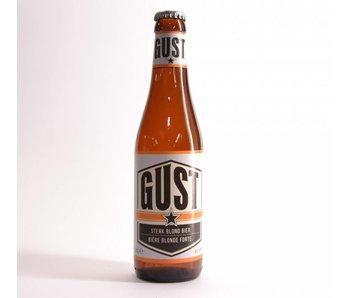 Gust Blonde - 33cl
