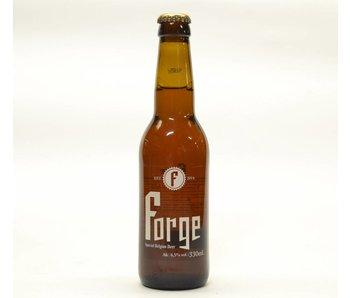 Forge - 33cl