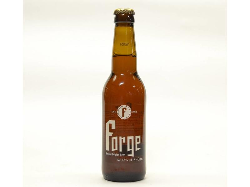 A5 Forge - 33cl