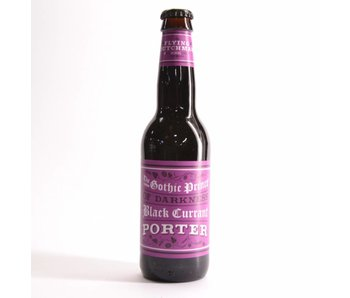 Flying Dutchman Gothic Prince Porter - 33Cl