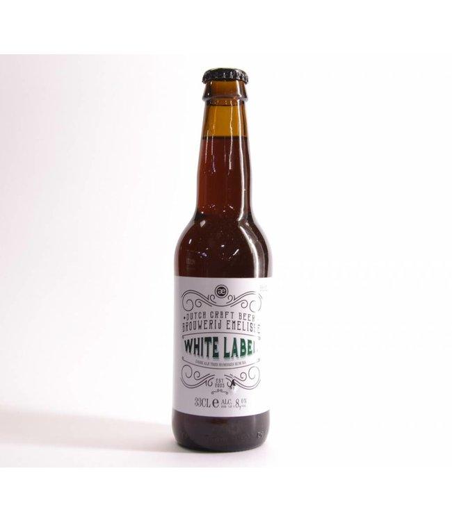 Emelisse White Label - 33cl