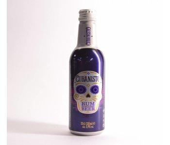 Cubanisto - 33cl