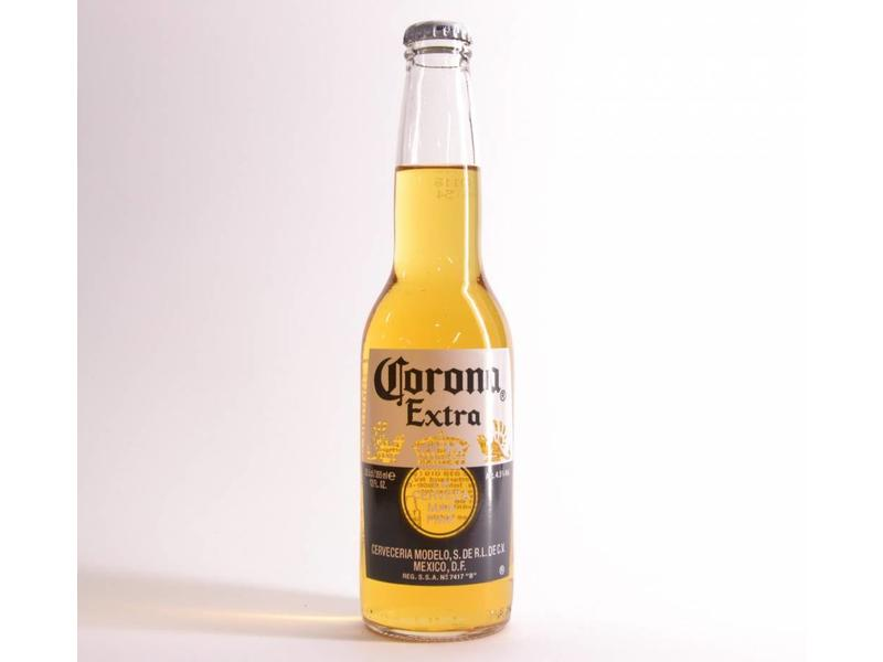 Corona - 33cl