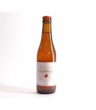 Coccinelle Tripel - 33cl