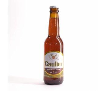 Caulier Brune - 33cl