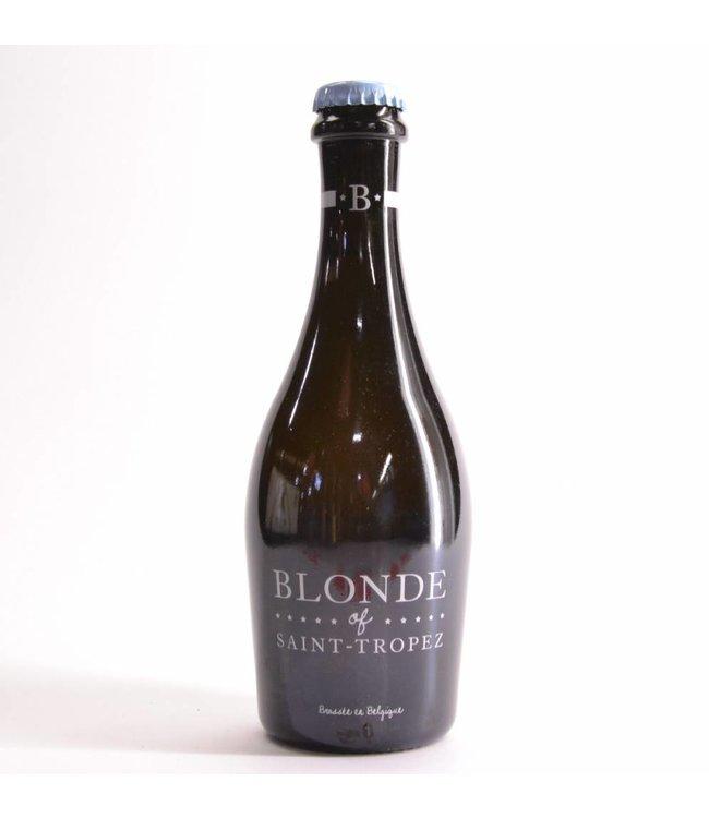 Blonde of Saint Tropez - 33cl