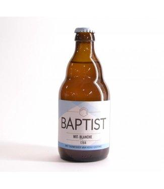 Baptist Wit - 33cl