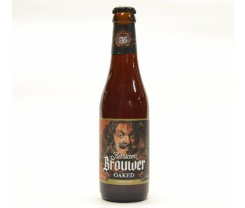 Adriaen Brouwer Oaked - 33cl
