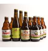 Tripel Hop Bierbox