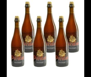 Piraat Tripel - 75cl - Set of 6 bottles